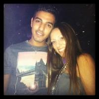 עם איתי לוי1