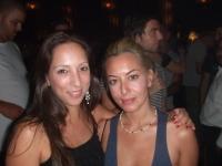 עם מאיה בוסקילה